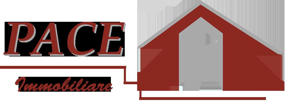 Pace Immobiliare