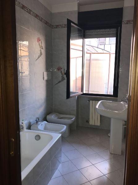 Zona via san severo trilocale in ottimo stato in vendita for Subito it appartamenti arredati bari