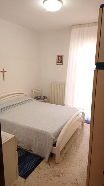 Zona candelaro 4 vani in buono stato pace immobiliare for Subito it appartamenti arredati bari